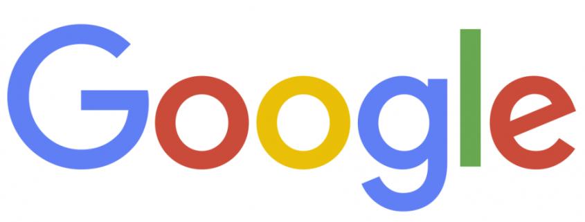 Busca imagenes gratis en google